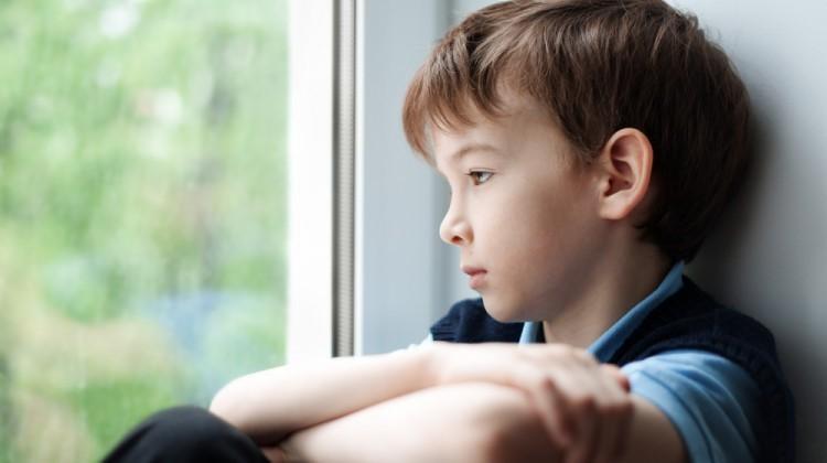 اخبار بد چه اثری بر روان بچه ها دارد؟