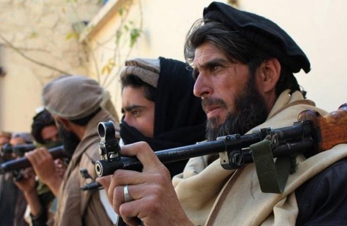طالبان: استقلال افغانستان را معامله نخواهیم کرد ، توپ در زمین آمریکا است