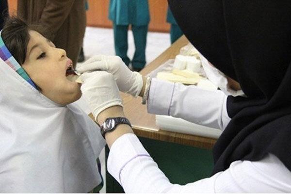 آموزش دانش آموزان برای مقابله با ویروس کرونا و آنفلوانزا