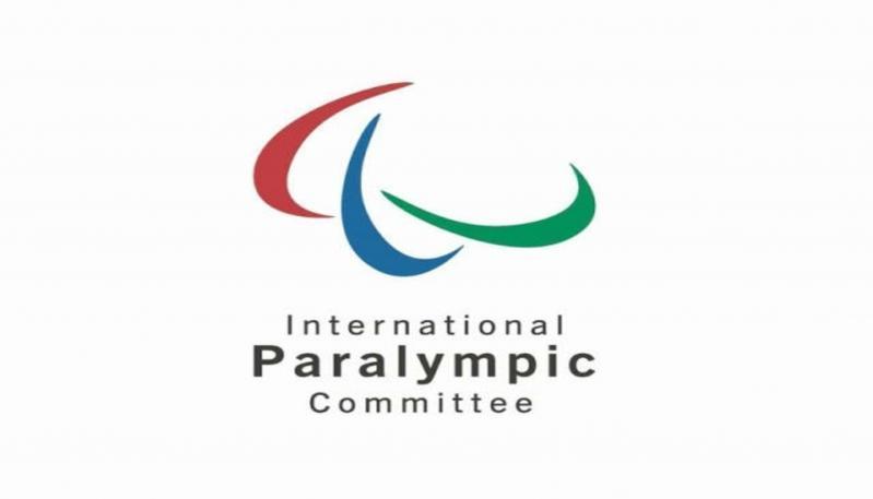 تاثیر ناچیز ویروس کرونا روی برنامه های کمیته بین المللی المپیک