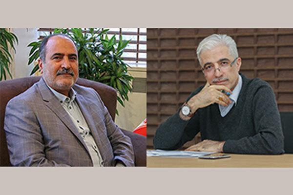 خبرنگاران یک حکم جدید برای ایل بیگی در فارابی