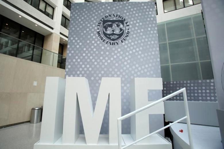 تمام منابع IMF برای مبارزه با کرونا به میدان می آید