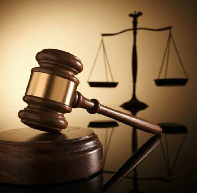 برخورد قاطع دستگاه قضایی با متخلفان طرح فاصله گذاری اجتماعی