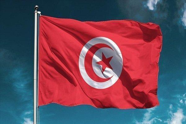 تفویض اختیارات مجلس تونس به دولت برای مبارزه با گسترش کرونا