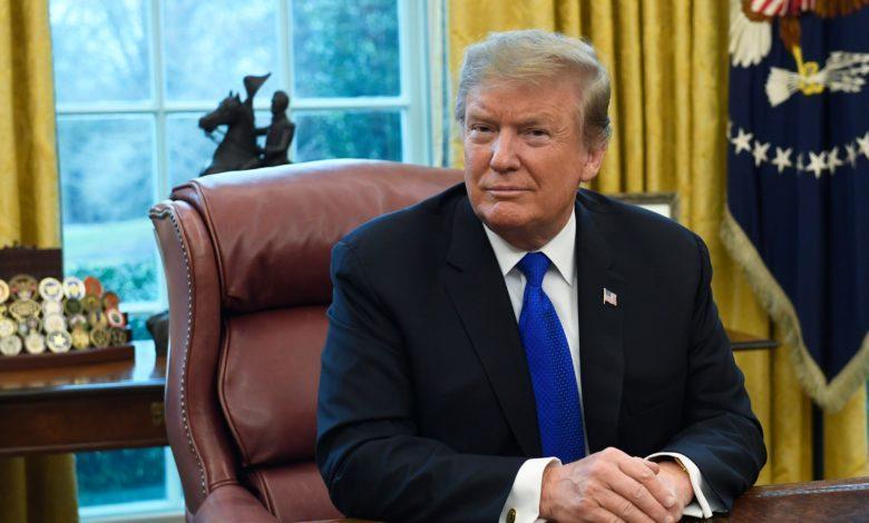 24 مقام ارشد اسبق جهان از ترامپ خواستند تحریم های ایران را کاهش دهد