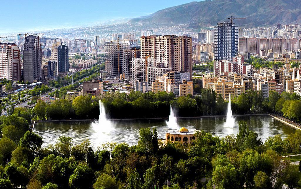 با چه بودجه ای می توانیم در تبریز، خانه پیش خرید کنیم؟