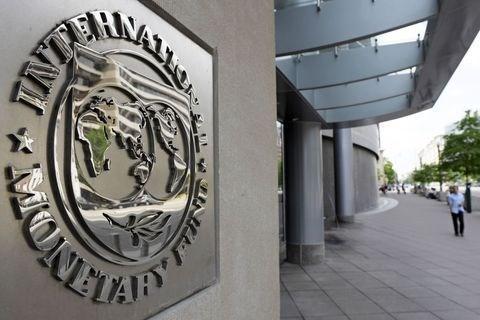 صندوق بین المللی پول با وام پاکستان موافقت کرد