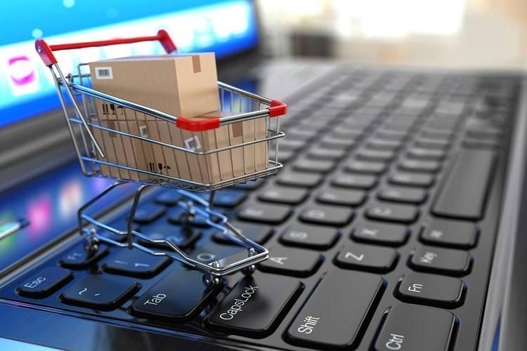 روش تازه کلاهبرداری در خرید و فروش اینترنتی!