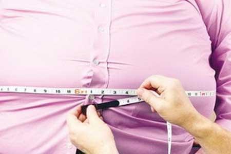 بایدها و نبایدهای افراد چاق در برابر کرونا