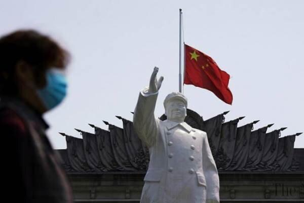 آمریکا 24 دروغ کرونایی علیه چین گفته است