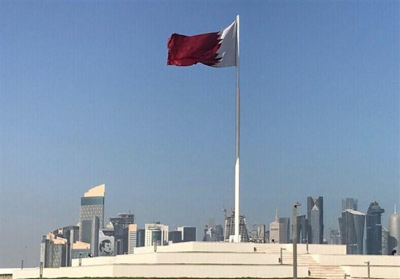 یمن، هشدار قطر به مزدوران امارات و عربستان، تبادل اسرا میان دولت منصور هادی و انصارالله
