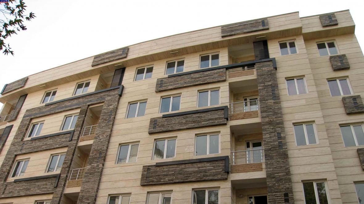 رهن و اجاره آپارتمان در منطقه استاد تعیین چند؟