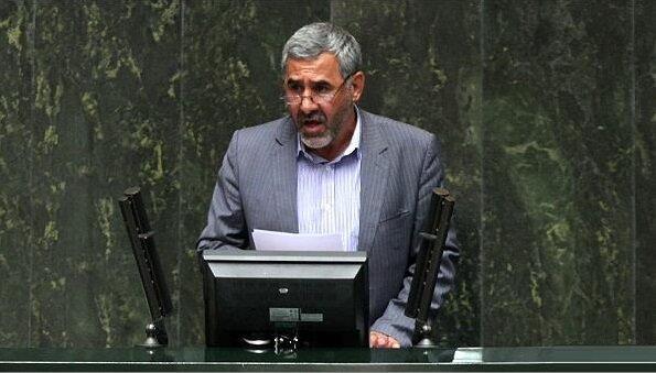 کاتب: انتخابات هیات رئیسه موقت در آیین نامه مجلس حذف شده است