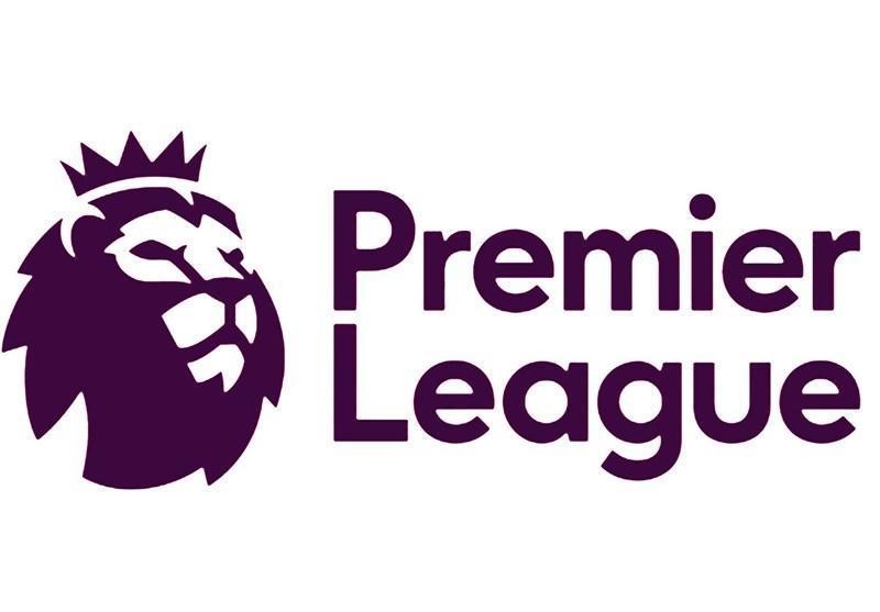 لیگ برتر انگلیس، فزونی ولورهمپتون در خانه وستهام