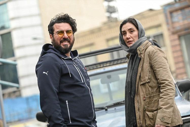 روایت محسن کیایی از سانسور های سریال هم گناه