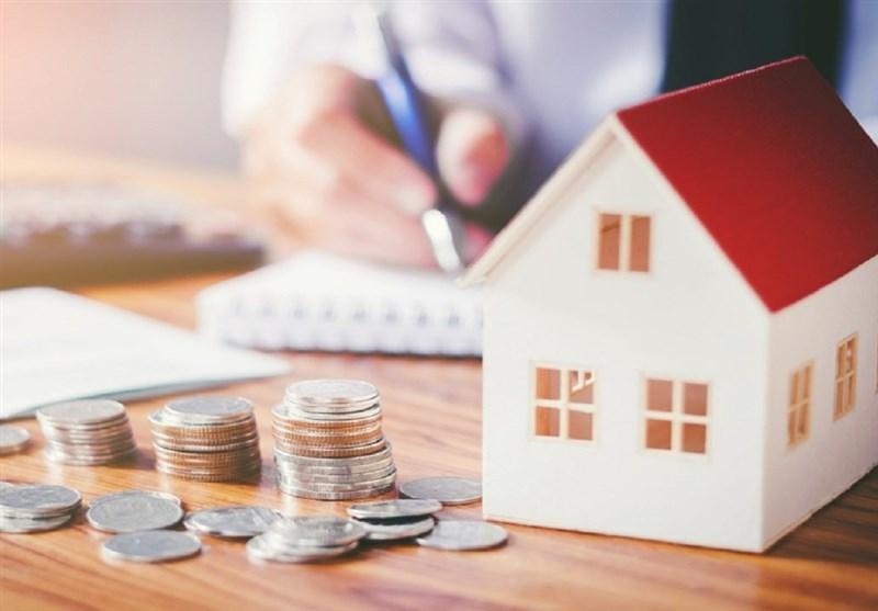 سلیقه ای عمل کردن بانک ها برای پرداخت وام ودیعه مسکن