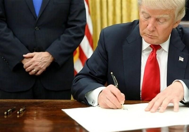 واکنش مقامات آلمانی به طرح ترامپ برای بازگرداندن نیروها، درخواست ها برای توقف همکاری های تسلیحاتی با آمریکا