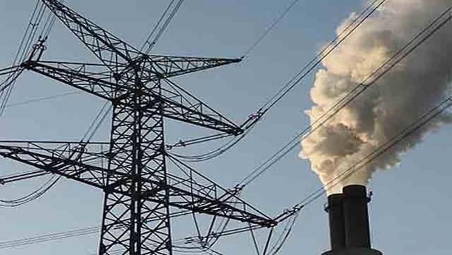 سامانه پایش مصرف انرژی در هفته دولت راه اندازی می گردد