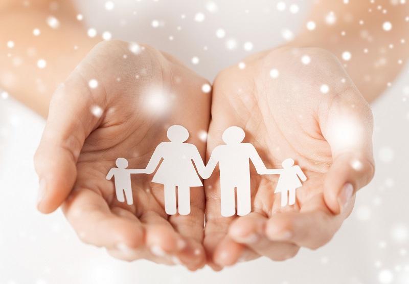 مشاور خانواده، نیاز اساسی امروز جامعه ، راهی طولانی برای تبدیل شدن به یک مشاور