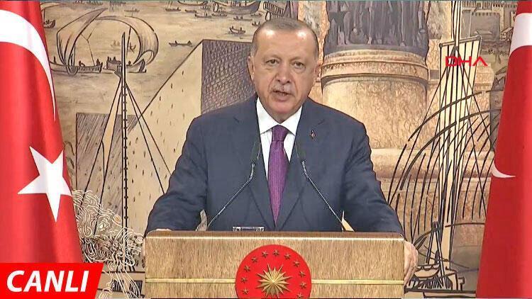 رونمایی از خبر خوب اردوغان ، ترکیه دو میدان نفت و گاز بسیار عظیم کشف کرد
