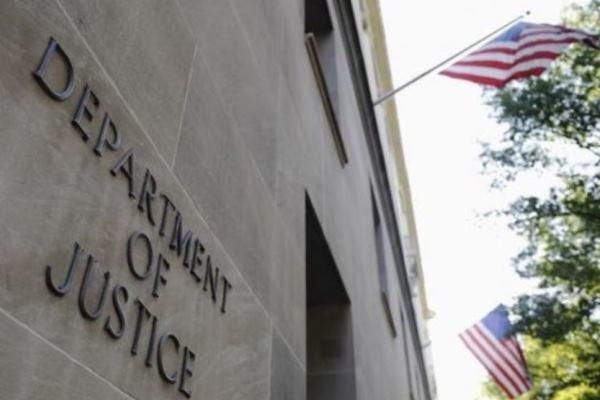 2 شهروند آمریکا ویک تبعه پاکستان به انتقال ارز به ایران متهم شدند