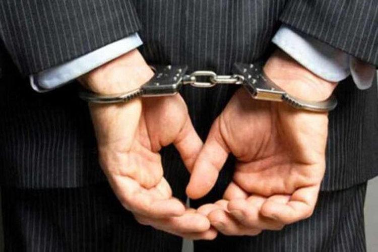 دستگیری 16کارمند شهرداری و شورای شهر مهاباد