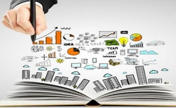 دعوت از افراد و شرکت های مجرب برای فراوری و تدوین دروس دانشگاهی