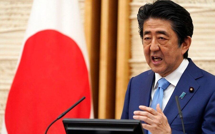 کولیت زخمی ؛ بیماری روده ای که باعث استعفای نخست وزیر ژاپن شد