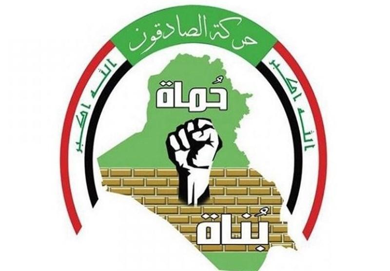 فراکسیون صادقون: دولت الکاظمی ملزم به اجرای مصوبات مجلس است