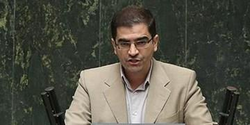 نماینده مجلس: فیفا به صورت کتبی ایران را به تعلیق تهدید کرد، به دنبال کشف منابع داخلی هستیم