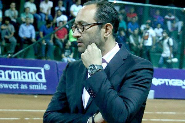 برگزاری مسابقات تنیس به زمان دیگری موکول شد