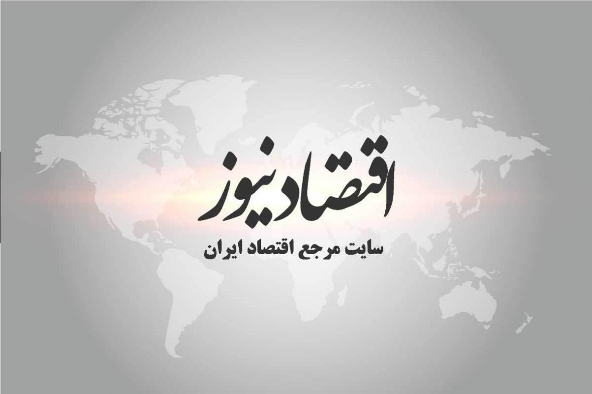 اصابت 10 راکت به خاک ایران