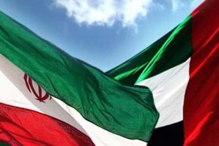 توضیحات سرکنسولگری ایران در دبی درمورد فوت دو صیاد ایرانی در آب های امارات