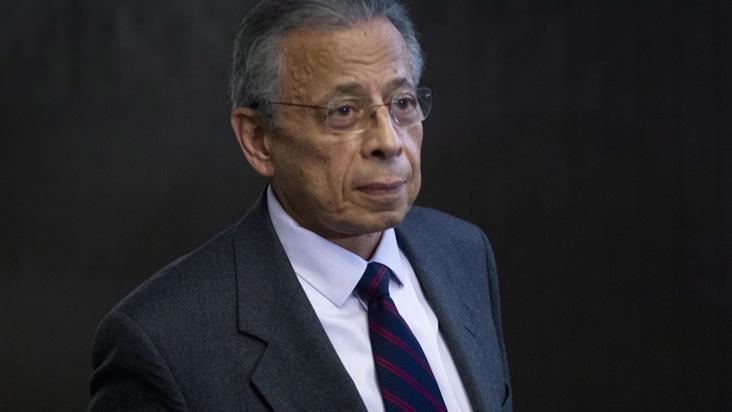 نائب رئیس سابق SNC-Lavalin از جرم اخلال در قانون تبرئه شد