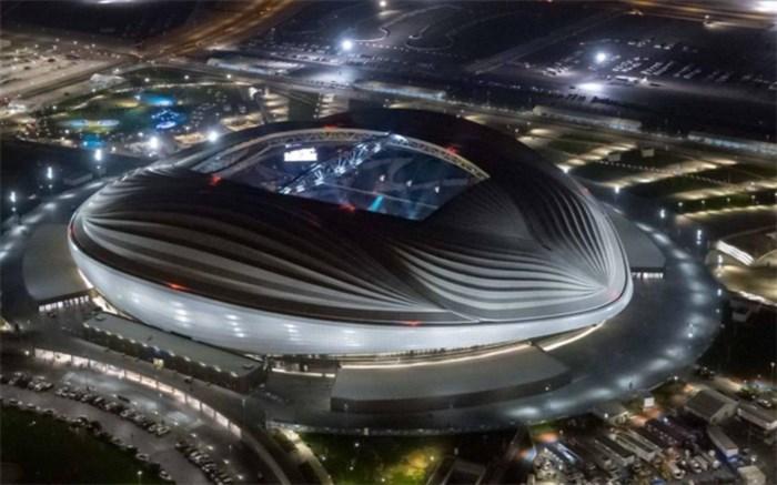 زمان دقیق ملاقات پرسپولیس در فینال لیگ قهرمانان آسیا اعلام شد