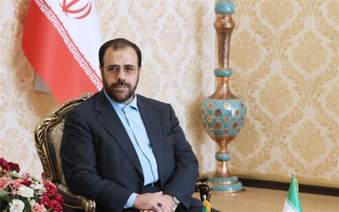 امیری: دولت با طرح هایی که بار مالی آن تامین نشده باشد، موافق نیست
