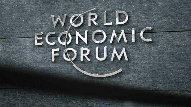 سنگاپور میزبان مجمع جهانی اقتصاد می&zwnjشود