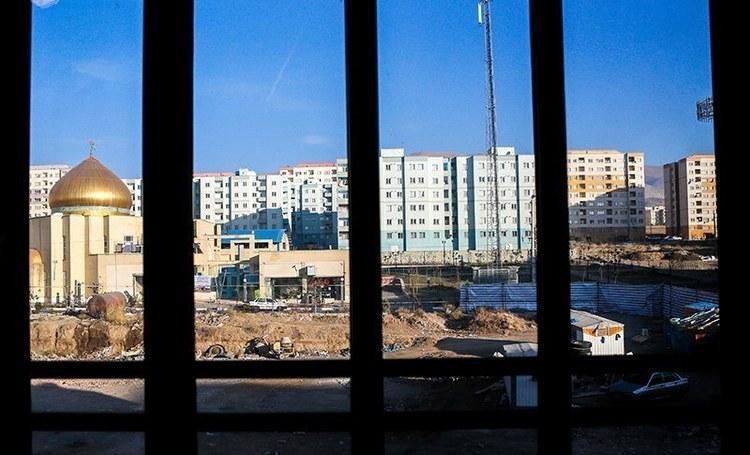 کاهش 150 میلیون تومانی قیمت مسکن مهر پردیس