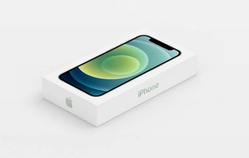 اپل با یاری این فناوری، ظرفیت باتری آیفون 13 را افزایش می دهد