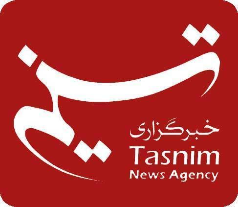 سوریه، میشل عون به بشار اسد تسلیت گفت، واکنش انصارالله و عراق به درگذشت ولید المعلم