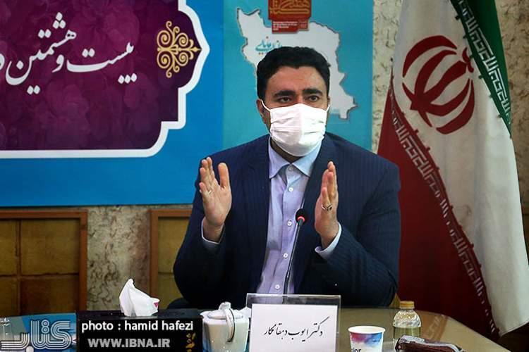 خانه کتاب و ادبیات ایران پاتوق استارت آپ های حوزه کتاب می گردد