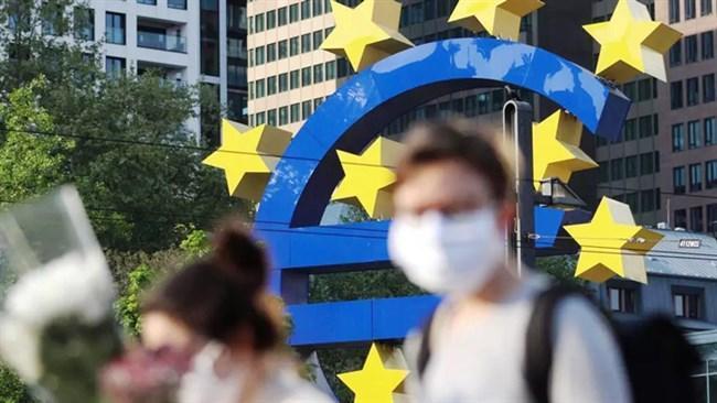 نسخه صندوق بین المللی پول برای عبور اقتصادهای اروپایی از بحران کرونا