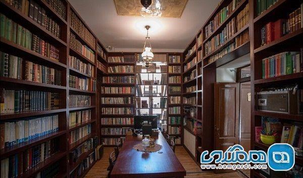 اولین کافه کتاب تهران چه زمانی راه اندازی شد؟