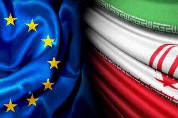 بیانیه مهم اتحادیه اروپا درخصوص برجام، اروپا و آمریکا یکپارچه می شوند؟