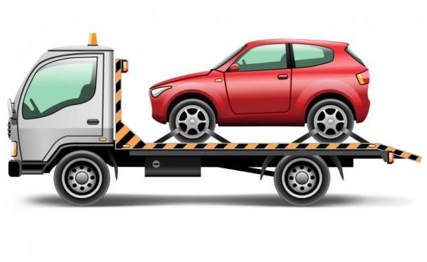 بهترین امداد خودرو چه خدماتی را ارائه می دهد