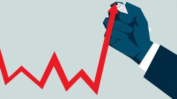 نرخ تورم آذر ماه 99 اعلام شد