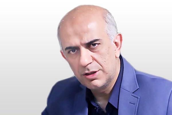 خبرنگاران توسعه منطقه ویژه علم و فناوری اصفهان سرعت می یابد