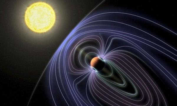 مهم ترین اکتشافات فضایی در 2020