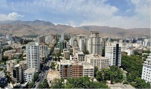 هزینه ساخت چالش متقاضیان طرح ملی مسکن
