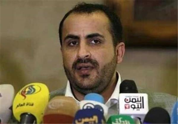 یمن، خشم انصارالله از شوی تبلیغاتی ائتلاف متجاوز سعودی اماراتی